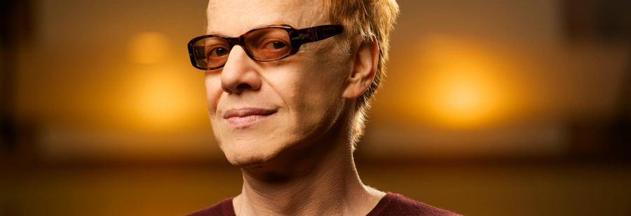 The Music of Danny Elfman - Celebrating the sounds of cinema on the great composer's birthday