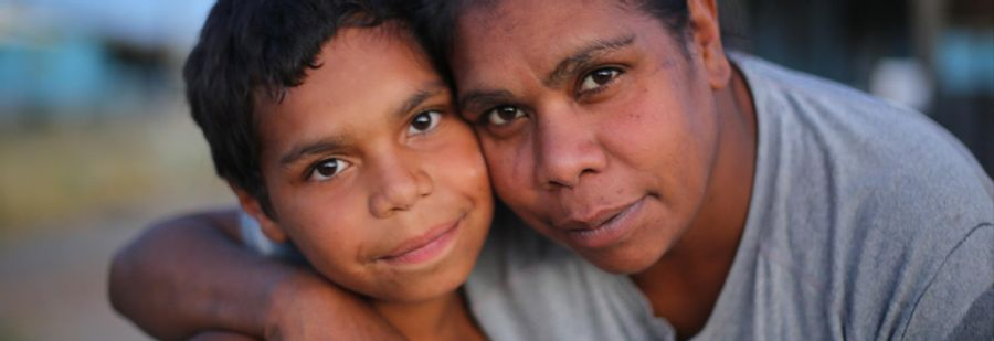 Australia's past, present and future - Celebrating NAIDOC Week with the best Indigenous films