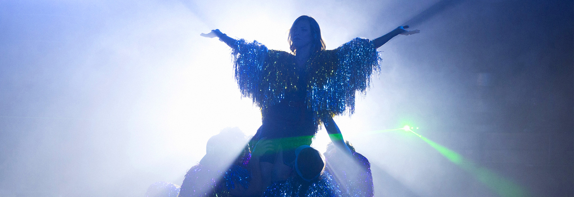 A Fantastic Woman - An extraordinary landmark in queer cinema