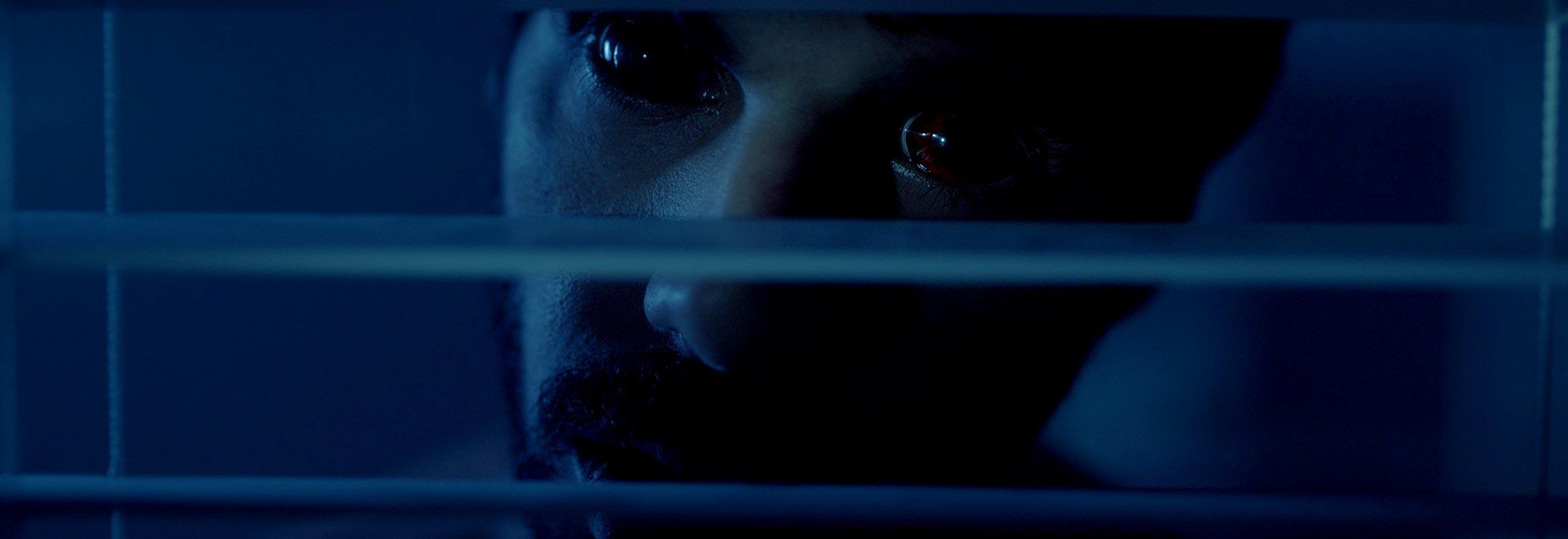 Aiyai: Wrathful Soul - Ambitious but unfocused Aussie horror