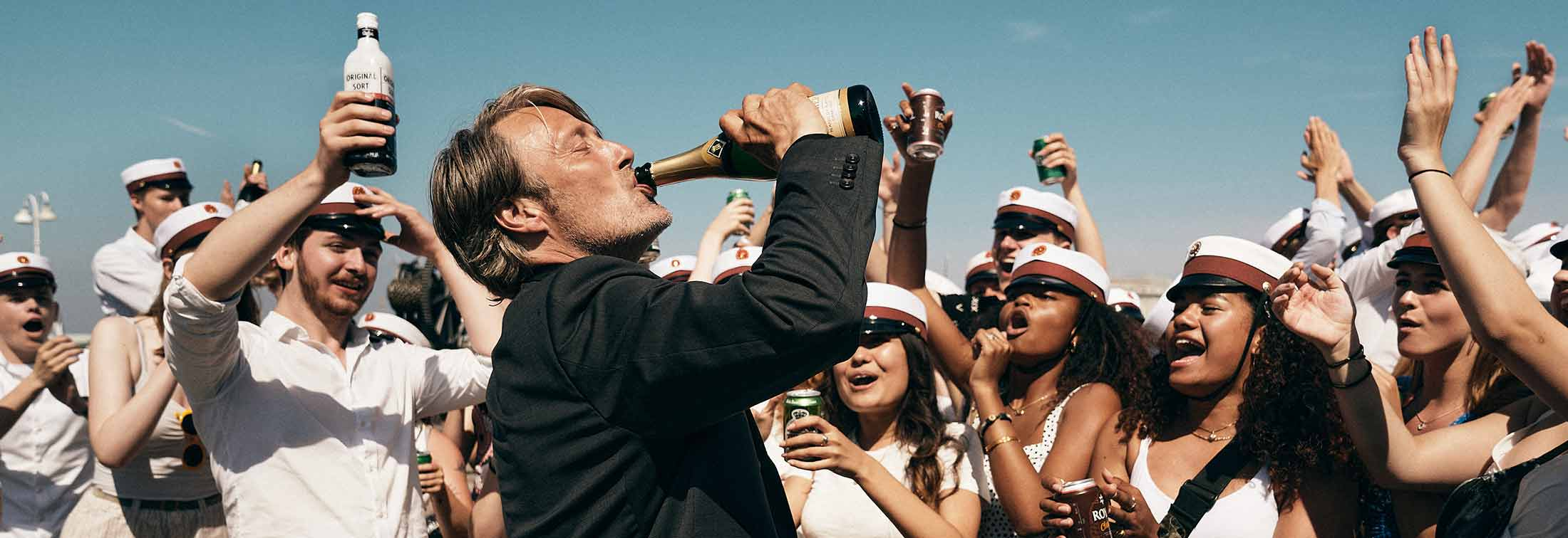 Adelaide Film Festival 2020 - The reviews