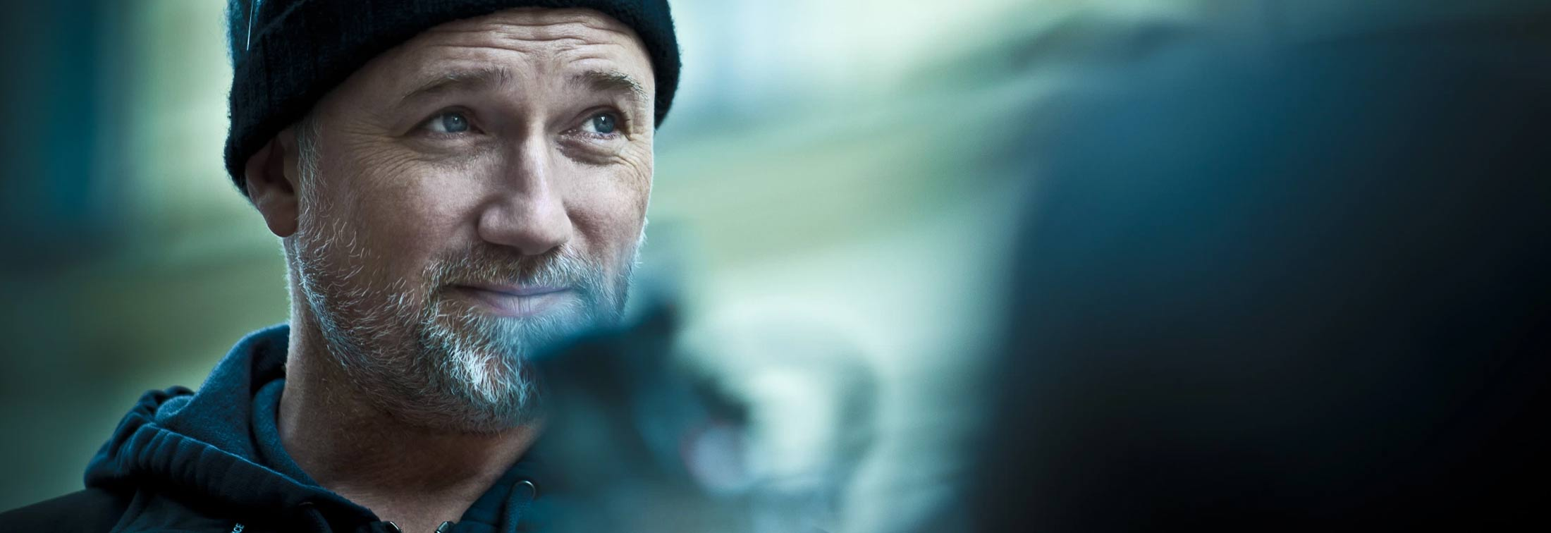 David Fincher, ranked - The darkness and the soul of a legendary filmmaker