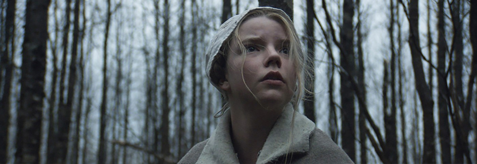 The Witch - A haunting and horrifying masterpiece